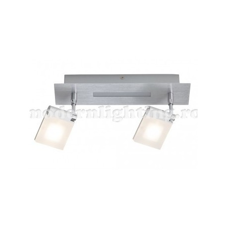 Plafoniera LED moderna - MLS163