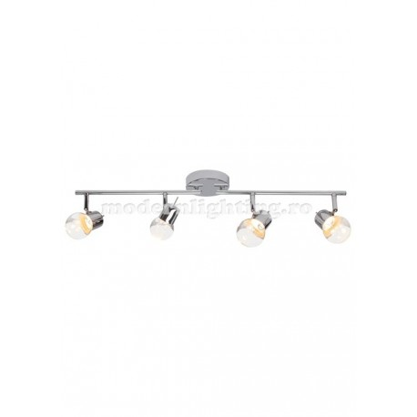 Plafoniera LED moderna - MLS166