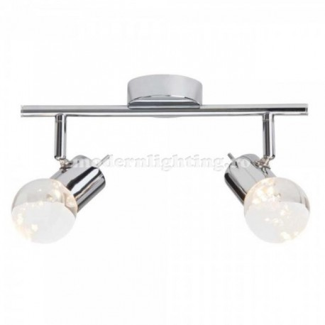 Plafoniera LED moderna - MLS167