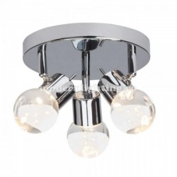 Plafoniera LED moderna - MLS168