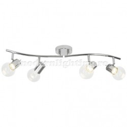 Plafoniera LED moderna - MLS171