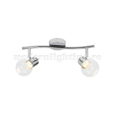Plafoniera LED moderna - MLS172