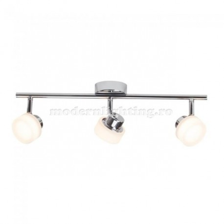 Plafoniera LED moderna - MLS175