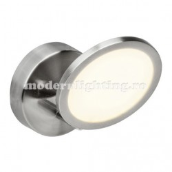 Aplica perete Modernlighting, cod MLS125, LED