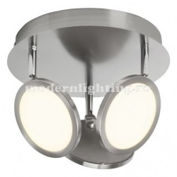 Plafoniera led Modernlighting, LED, cod MLS126