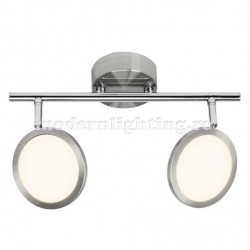 Plafoniera Led Modernlighting, cod MLS127