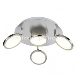 Plafoniera Led Modernlighting, cod MLS128