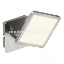 Aplica perete Modernlighting, LED, cod MLS131