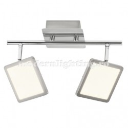 Plafoniera Led Modernlighting, cod MLS132