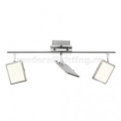 Plafoniera Led Modernlighting, cod MLS133