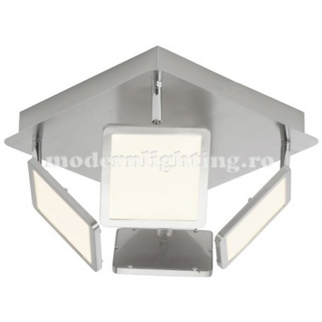 Plafoniera LED moderna - MLS134