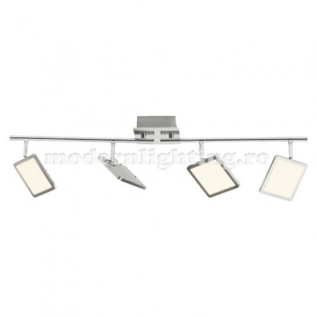 Plafoniera LED moderna - MLS135