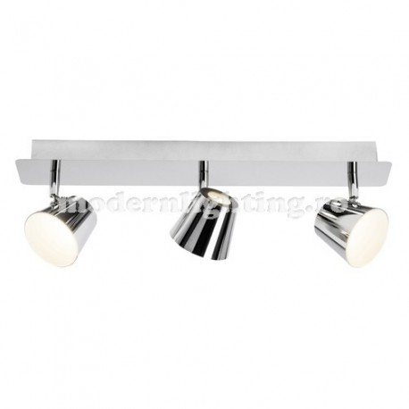 Plafoniera LED moderna - MLS138