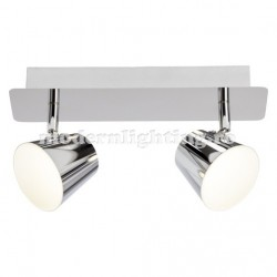 Plafoniera LED moderna - MLS139