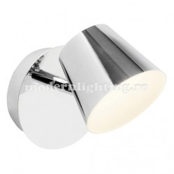 Aplica perete Led Modernlighting, cod MLS141