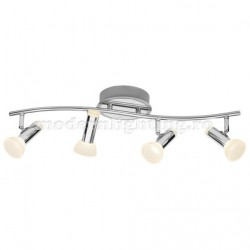 Plafoniera Led Modernlighting, cod MLS144