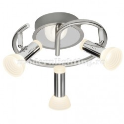 Plafoniera Led Modernlighting, cod MLS146