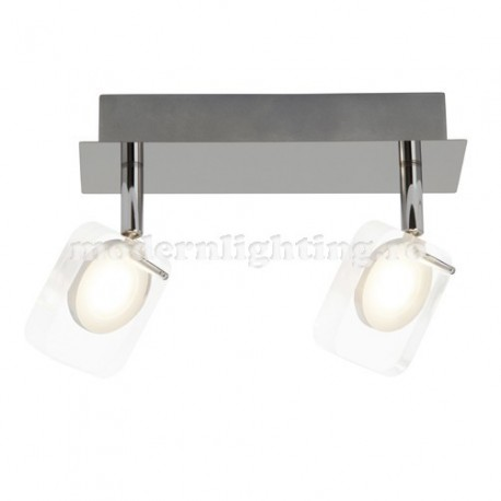 Plafoniera LED moderna - MLS178