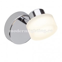 Plafoniera LED moderna - MLS177