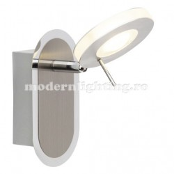 Aplica perete led Modernlighting, cod MLS204