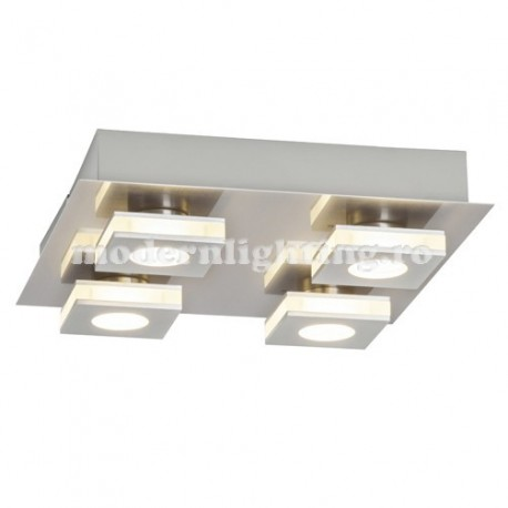 Plafoniera led Modernlighting, cod MLS206