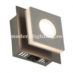 Aplica perete led Modernlighting, cod MLS209