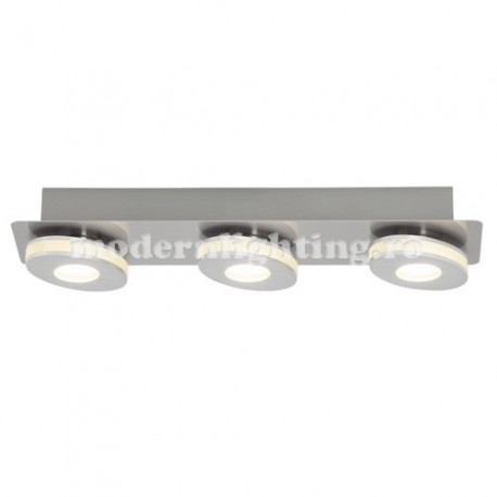 Plafoniera led Modernlighting, cod MLS210