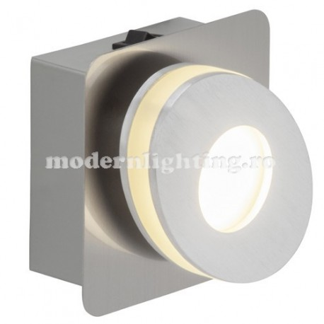 Aplica perete led Modernlighting, cod MLS213