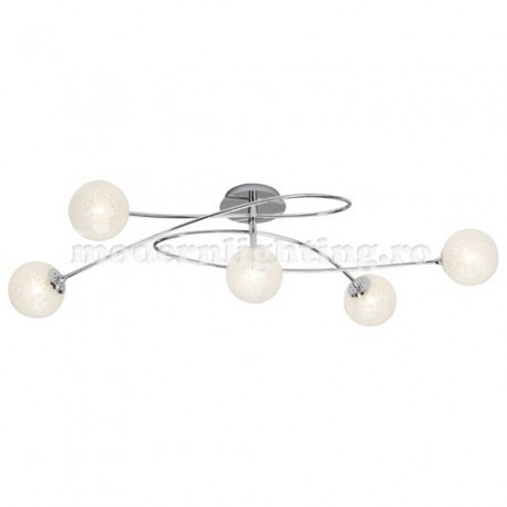 Plafoniera led Modernlighting, cod MLS214