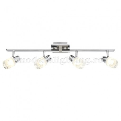 Plafoniera led Modernlighting, cod MLS218