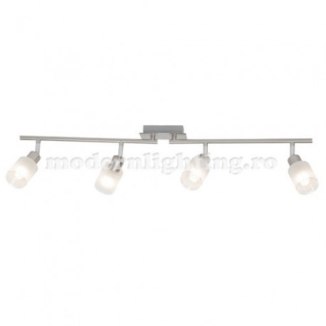 Plafoniera led Modernlighting, cod MLS222