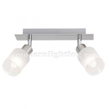 Plafoniera led Modernlighting, cod MLS223