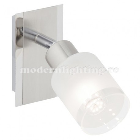Aplica perete led Modernlighting, cod MLS225