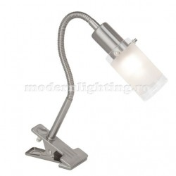 Lustra birou, Modernlighting, cod MLS226