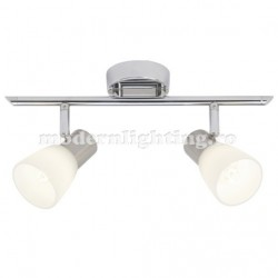 Plafoniera led Modernlighting, cod MLS230