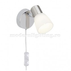 Aplica perete Led, Modernlighting, cod MLS231