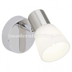 Aplica perete Led, Modernlighting, cod MLS232