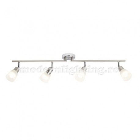Plafoniera led Modernlighting, cod MLS233