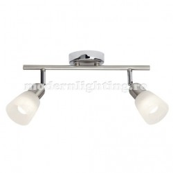 Plafoniera led Modernlighting, cod MLS234