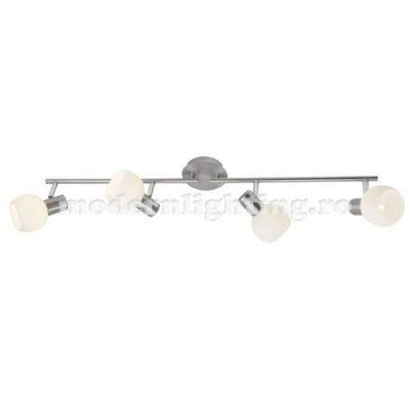Plafoniera led Modernlighting, cod MLS237