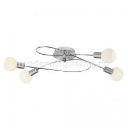 Plafoniera led Modernlighting, cod MLS238