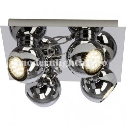Plafoniera led Modernlighting, cod MLS244