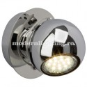 Aplica perete Led, Modernlighting, cod MLS245