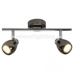 Plafoniera led Modernlighting, cod MLS247