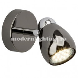 Aplica perete Led, Modernlighting, cod MLS249