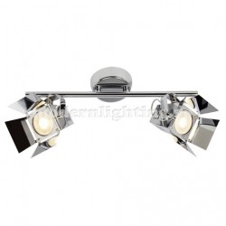 Plafoniera led Modernlighting, cod MLS251
