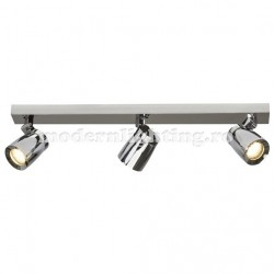Plafoniera led Modernlighting, cod MLS253