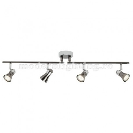 Plafoniera led Modernlighting, cod MLS256