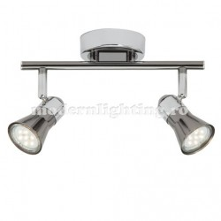 Plafoniera led Modernlighting, cod MLS257