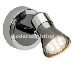 Aplica perete Led, Modernlighting, cod MLS259